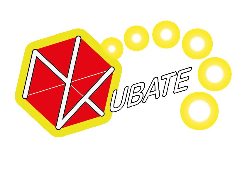 NKubate
