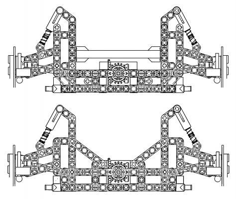 blueprint_rearsuspension_front-474x400.j